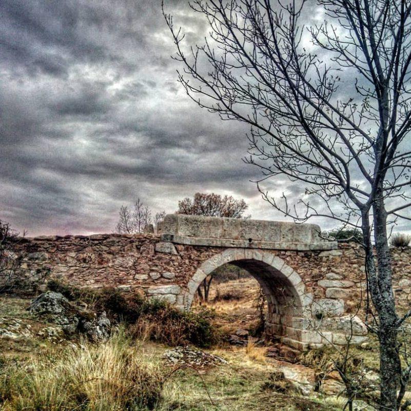 sedella-puente
